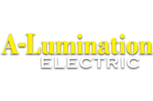 A-Lumination Electric