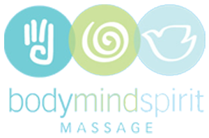 Body Mind Spirit Massage