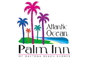Atlantic Ocean Palm Inn