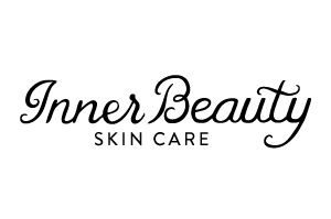 Inner Beauty Skin Care