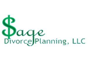 Sage Divorce Planning