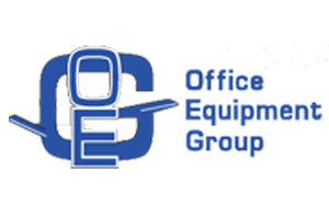 Office Equipment Group