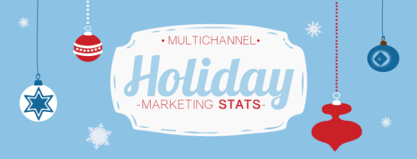 holiday-blog-header1.png-600x230