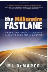 millionaire fastlane