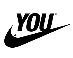 you - nikestyle