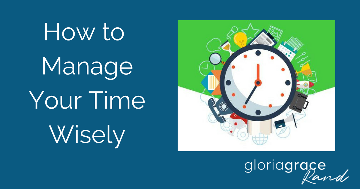 how to manage time in summer This how-to article is loaded with great tips, resources to help teenagers find good jobs employers want motivated teens who are going to arrive to work on time, have a positive attitude, work hard, work well with others, show leadership qualities, work their full shift, and do the best job they can.