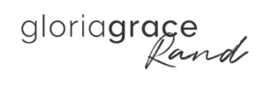 Logo_Gloria_Grace_Rand