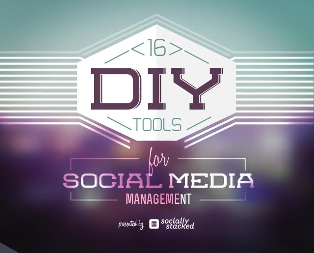 16 diy tools