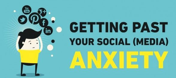 sm anxiety
