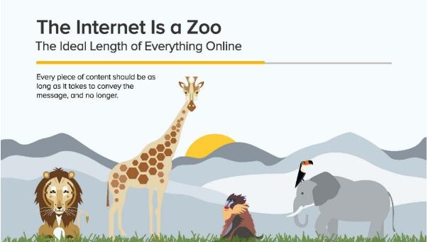 internet zoo