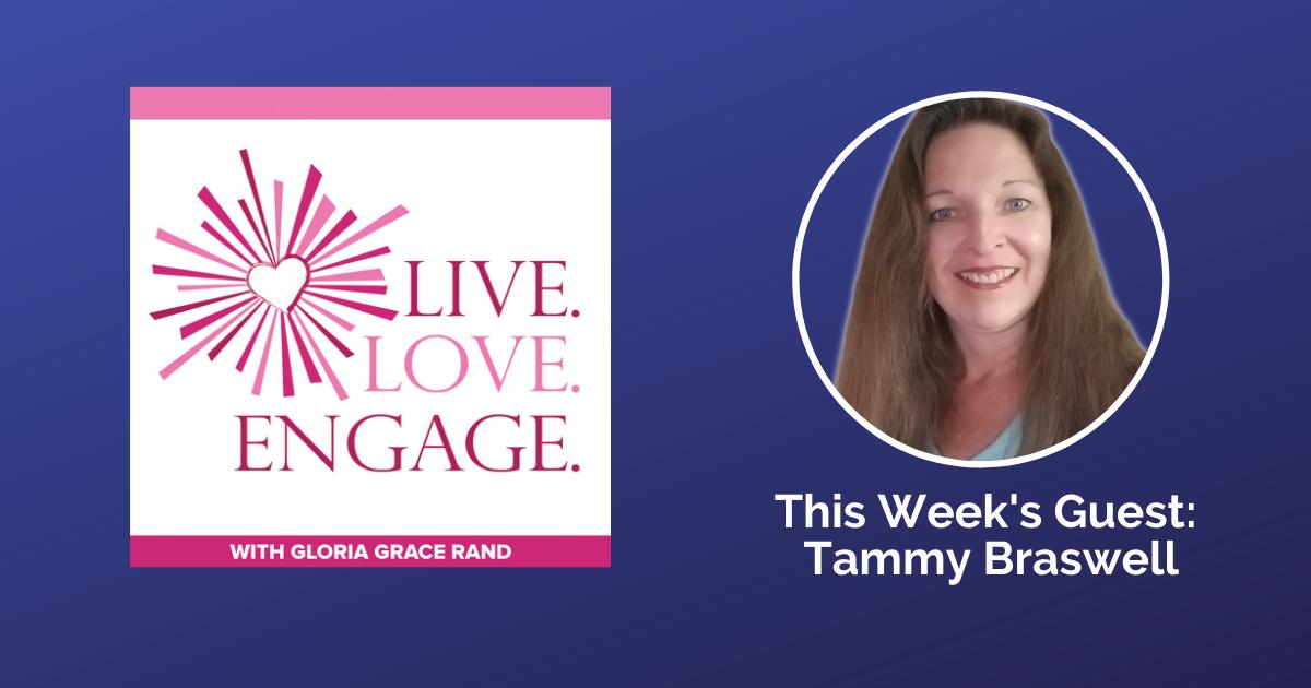 Tammy Braswell