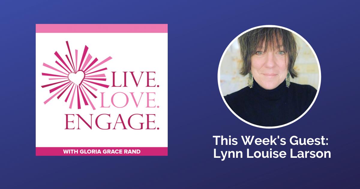 Lynn Louise Larson