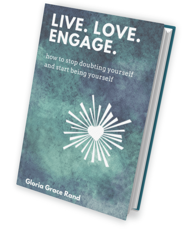 Live Love Engage Book (1)