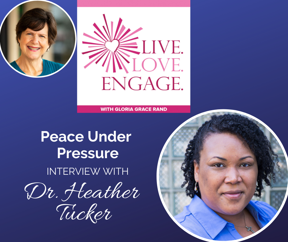 dr heather tucker