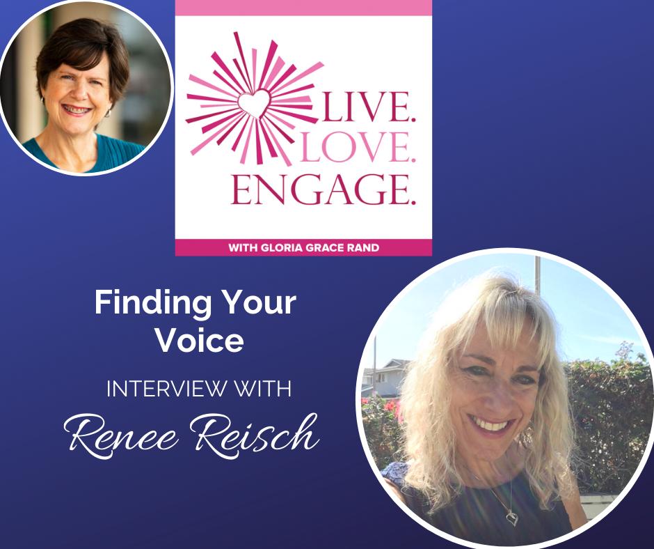 Renee Reisch