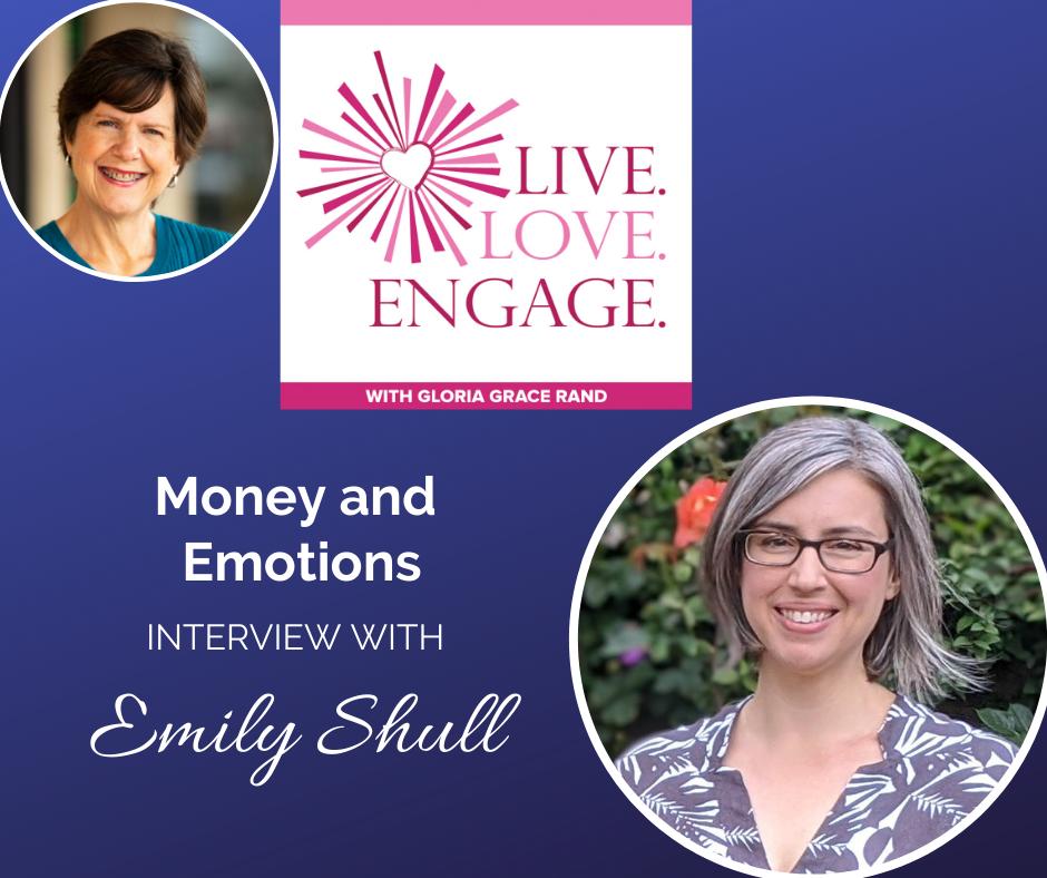 Emily Shull