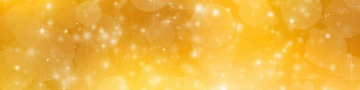 gold-313346_1280